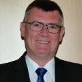Dieter Herr